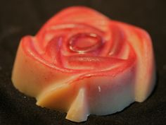 strawberry-cocoa-butter-body-melt-single