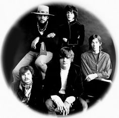 Founding member/bass player of Steve Miller Band Lonnie Turner was born today in He passed in Steve Miller band in 1968 - L-R top row, Tim Davis and Lonnie Turner. Bottom Row, Jim Peterman, Steve Miller and Boz Skaggs. Sound Of Music, Pop Music, Music Is Life, Steve Miller Band, Band Pictures, Band Photos, Rock & Pop, Rock And Roll, Rock Artists
