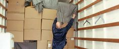#MOVERS_AND_PACKERS_IN_MUKTSAR