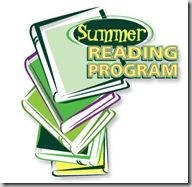 TD Bank Summer Reading Program 2013 Kids earn Ten Dollars! #Free #Summer