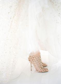 Shoes : Christian Louboutin - http://us.christianlouboutin.com/us_en/shop-online-3/women-1/women.html?p=1 Shoes : Jimmy Choo - http://www.stylemepretty.com/portfolio/jimmy-choo-2 Shoes : Sergio Rossi - http://www.sergiorossi.com/us   Read More on SMP: http://www.stylemepretty.com/2016/10/09/cultural-couple-portrait-session/
