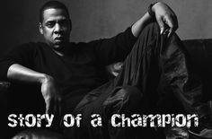 Jay Z Story of a champion Hip Hop in 1000 words  representing the greatest to touch the mic This post was pinned by Joquan Da Hooligan underground Emcee/Producer CHECK OUT  DANCE OF THE DUFF SISTERS INSTRUMENTAL Produced by Pins Poster https://www.youtube.com/watch?v=5bFOHNNs_k0