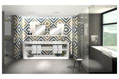 korea chambres types | hôtels | projets | www.doubleg.fr