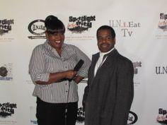 Sponsored by Sign11 Live Tv Show, Internet Tv, Chef Jackets, Atlanta, Tv Shows, Tv Series