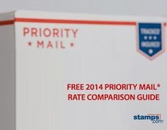 Buy Stamps, Online Postage, Priorities, Priority Mail, Personal Care, Prints, Free, Self Care, Personal Hygiene
