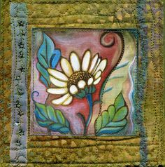 small art quilts 006 copy   by molly jean hobbit