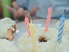 captured by me. birthday cake. candle