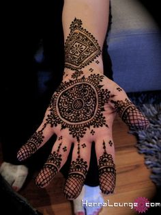 mehndi design, hennamehndi, mehendi design, hands, stylish mehndi, henna design, mhendi designs
