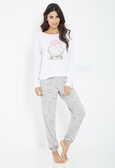 51c22d0e6b 92 Best Pjs for days images