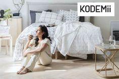 KODEMii - kolor – design- minimalizm! Poznaj niezwykle inspirującą markę!