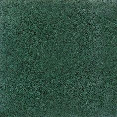 Terrazzo-Milano-Moderno-Conipisos-3300-OFV-Turandot-terrazo Interior Exterior, Terrazzo, Bath Mat, Home Decor, Brick, Tiles, Tiles, Mosaics, Cement Floors