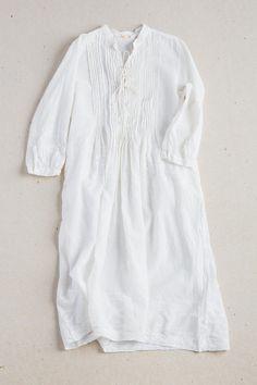 Aditi Jamdani dress