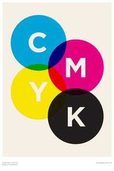 Everyday, A Poster is the work of Chicago art director Daniel Patrick Cosgrove. Typography Logo, Graphic Design Typography, Graphic Design Art, Lettering Design, Logo Design, Canvas Collage, Classroom Posters, Classroom Decor, Bussiness Card