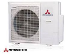 Gupta Establishment provides Mitsubishi AC in  #chandigarh, #mohali and  #panchkula. http://youtu.be/e5BwhLIIfZI
