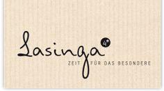 Hotel Lasinga Fiss Serfaus 4 Sterne Ski Winter