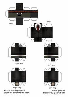 Black High Heel Pumps, Gta, Streamers, Youtubers, Random, Frases, Minecraft Skins, Cubes, Minecraft Crafts