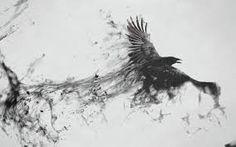 corvos de fumaça - Pesquisa Google