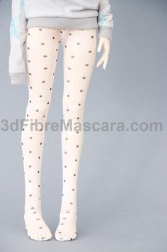 Cool tights! :) #pantyhose #sexy #ladies #women #ladyproducts #lush #smooth #fashion #stunning #legs #glamour