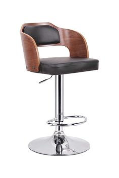 Find This Pin And More On HOME DESIGN Sitka Modern Bar Stool By Caitlin  Lott Self Storage Convenience Store Car Wash. Chic Design Budget ...