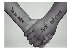 It's ok loves :)