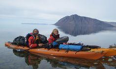 boomer-turk-1-p Kayaking, Adventure, Mountains, Travel, Men, Kayaks, Viajes, Adventure Game, Trips