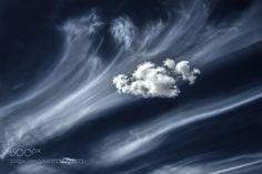 California Sky by VladBelchenko1 #Landscapes #Landscapephotography #Nature #Travel #photography #pictureoftheday #photooftheday #photooftheweek #trending #trendingnow #picoftheday #picoftheweek