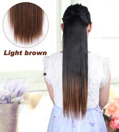 http://hz.aliexpress.com/store/product/2015-New-Ponytail-Hairpieces-Colorful-Hair-Drawstring-Ponytail-Hair-Clip-Hair-Extensions-Hair-Tail-Party-Ribbon/118162_32270630865.html