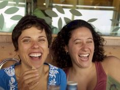 12 phrases only Spaniards understand