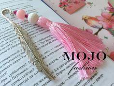 MOJO fashion / Bookmark