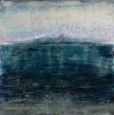 amherst view by Rheni Tauchid - Princeton Artist Brush Co.