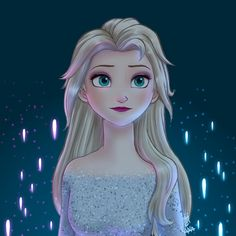 Elsa, Anna and Olaf - Frozen 2 Fan Art - Fanpop Frozen Disney, Disney Pixar, Frozen Film, Frozen Art, Disney And Dreamworks, Frozen Anime, Olaf Frozen, Frozen 2 Wallpaper, Disney Wallpaper