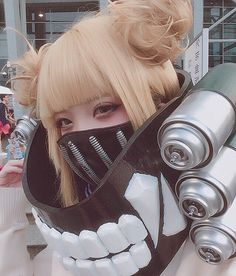 まくら (@kuren_chan) | Twitter