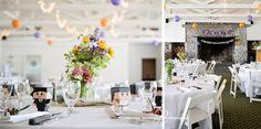 Roche Harbor Weddings // Roche Harbor Wedding Photography ~ Part Two » Bellingham Wedding Photographer | Bellingham Photography