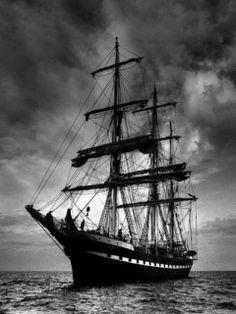 44324-lonly-ship.jpg
