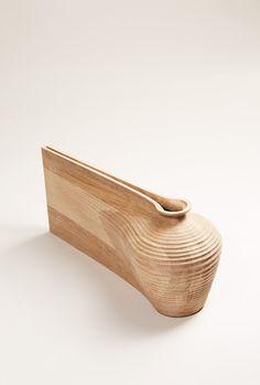 gareth neal zaha hadid vases designboom