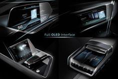 Audi-e-tron-Quattro-concept-interior-sketch.jpg.jpg (JPEG 画像, 1600x1081 px) - 表示倍率 (72%)