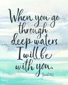 Bible Verse Art, Bible Verses Quotes, Bible Scriptures, Faith Quotes, Bible Verses For Strength, Heart Quotes, Healing Scriptures, Verses Of Hope, Memory Verse