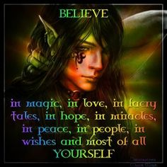 Wiccan Sayings | Quotes & Humor | ~ * Pagan Ouderschap / Pagan Parenting * ~ | Pagina ...