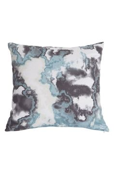 Free shipping and returns on kensie 'Kittery' Pillow at Nordstrom.com. A watercolor-print pillow adds a dash of understated artistic influence to your décor.