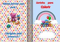 livro+para+colorir+300++pocoyo.jpg (1600×1131)