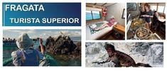 GALAPAGOS CRUISES Ecuador, Galapagos Islands, Tour Guide, Cruises, Tours, Travel, Yachts, Viajes, Cruise