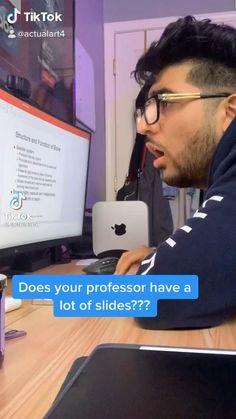 High School Hacks, High School Life, Life Hacks For School, School Study Tips, College Hacks, Law School, Chemistry Lessons, Study Board, Technology Hacks