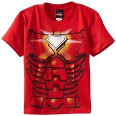 Marvel Little Boys' Ironman Jumbo Juvy Tee, Red, Large(7) Marvel http://www.amazon.com/dp/B009I4ZC0C/ref=cm_sw_r_pi_dp_nzK-ub1P6C09P