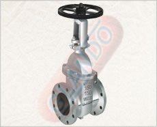 gate valve, gate valve manufacturers, gate valve India, Gate valves Manufacturers in india.