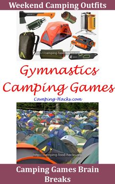 Camping Camping Party Food Camping Pictures Scavenger Hunts Camping Clothes Mens Camping Food For A Crowd,Camping camping crafts for infants.Camping Winter Camping Heaters,Camping camping trailer diy - camping gear organization families.