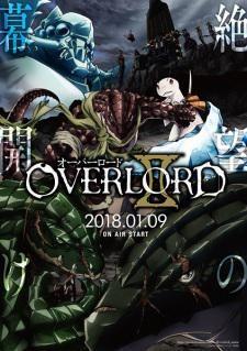 Overlord Saison 3 Vostfr : overlord, saison, vostfr, Overlord, Saison, Saisons,, Anime