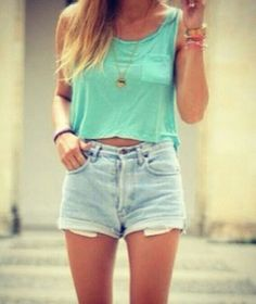 This top>>>