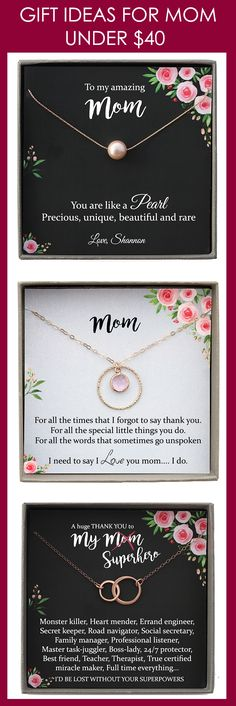 Home Furniture Diy Photo Picture Frames Mummy Sentiment Memory Photo Mount With Verse Christmas Present Gift 10 X 8 Bortexgroup Com