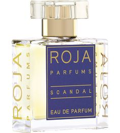 ROJA PARFUMS - Scand