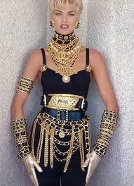 ancient eygpt fashion - Google Search